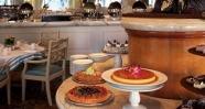 dessert buffet 2.jpg