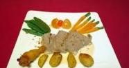 food presentation 6.jpg