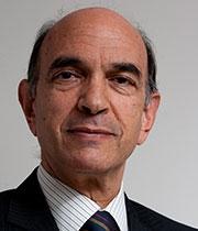 Noam J. Harari