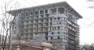 hotel under construction.jpg