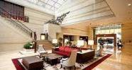lobby 7.jpg