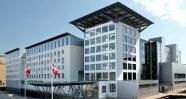 mixt-used facade.jpg