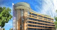 new concept facade.jpg