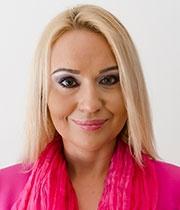 Sandra Tanase