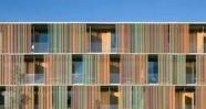 ultra modern facade.jpg